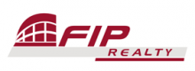 FIP Realty - Resized11