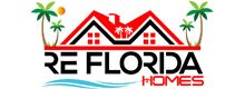 RE Florida Homes_Logo